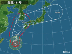 typhoon_1618_2016-10-03-10-00-00-large