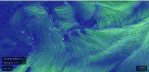 windmap-japan